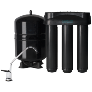 AquaKinetic A200 Drinking Water System Product Image