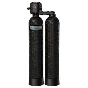 Micolite Backwashing Filter Product Image