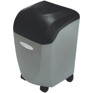 cc-series-commercial-water-softeners-image