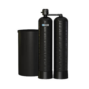 cp-series-commercial-water-softeners-image
