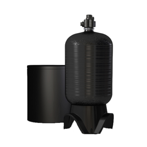 hydrus-series-commercial-water-softeners-image