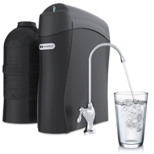 K5 Drinking Water Station Product Image